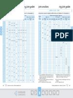 229_1Piping Data Handbook