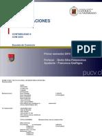Sesion Remuneraciones Actualizada 2014 JUNIO