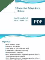 Static Relay Hb Pdf1