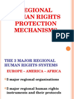 Regional Human Rights System-123