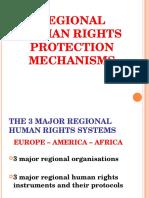 Regional Human Rights System-123