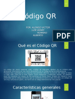 CODIGO-QR