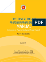 DPP-Manual-Part-1.pdf