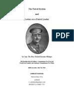 Patrol System.pdf