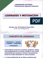 Liderazgo-Motivacion (1)