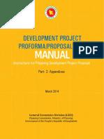 DPP-Manual-Part-2.pdf