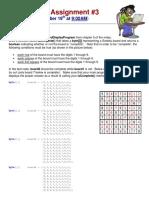 COMP1405_A3_F2015