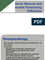 Cognitive Strategies 2015.pdf