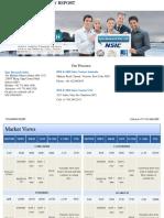 Epic Research Daily Agri Report 15 Dec 2015.pdf
