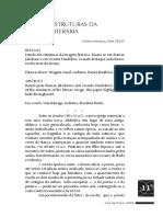 01_as duas estruturas.pdf