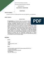 Practica 7 Electricidad y Magnetismo Jfm 2010[1]