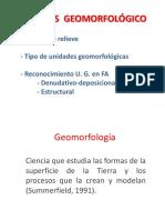 Análisis geomorfológico(1).pdf