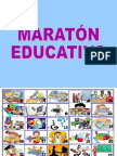 maraton-secundaria.ppt