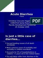 Acute Diarrhea.ppt