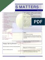 Macs Matters 04022010