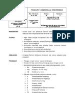 255126327-7-SPO-Pengisian-Form-Edukasi-Terintegrasi.pdf