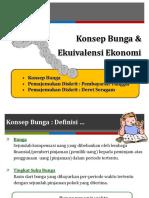 02 Bunga & Ekivalensi (P-F-A) (Wk 2-4)