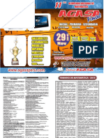 Bases Final 2015 Provincias