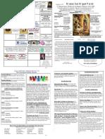 OMSM NEW 12-13-15 Engl..pdf