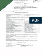 Acuerdo 0006 2015calendario Academico 2015 2