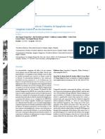 Hipoplasia Renal Congenita Bilateral