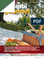 20110413-58-65-S22_Lievitazione_Pane
