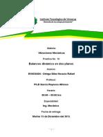 VM - Practica 10