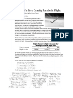 math final project