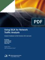 analysis-handbook.pdf