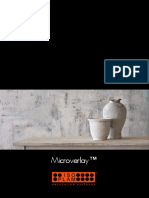 Scarica il catalogo completo Microverlay™ Isoplam (1).pdf