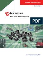 technologie-pic.pdf