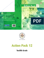 Action Pack 12 TB