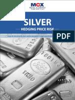Silver Brochure