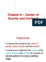 PE2113-Chapter 9 - Center of Gravity and Centroid_draft