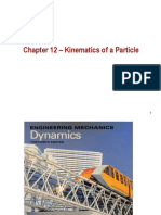 PE2113-Chapter 12 - Dynamics - Draft1