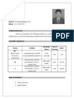 Varadhu New Resume (1)