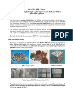 Development of High Strength Lightweight Concrete.pdf