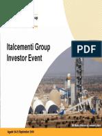 InvestorEvent_2010