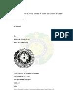 THESIS WRITING.pdf