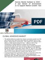 Asia Pacific Adhesivs Market Size |Asia Locitite Market Share