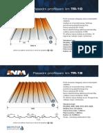 INM Katalog 2013