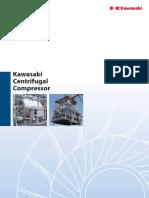 PDF Machinery A6 01