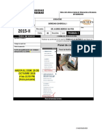 Der-ta-5- Derecho Comercial i - 2015