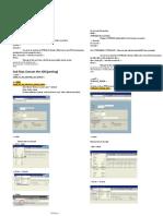 CC Correction (Cost Center) STEPS V02[1]