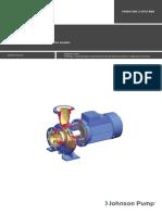 IM-CB-HR pumpe.pdf