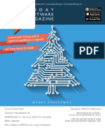 Today Software Magazine N42/2015