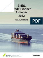 SMBC Trade Finance Almanac.pdf