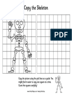 grid_copy_skeleton.pdf