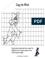 grid_copy_witch.pdf