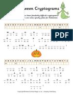 halloween_cryptogram_1.pdf